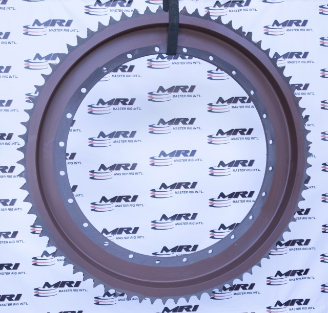 06-046-058 Oilwell E-3000 Sprocket (1)
