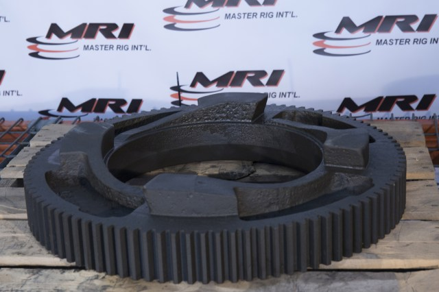 622855 National 1320 Jaw Ring (4)